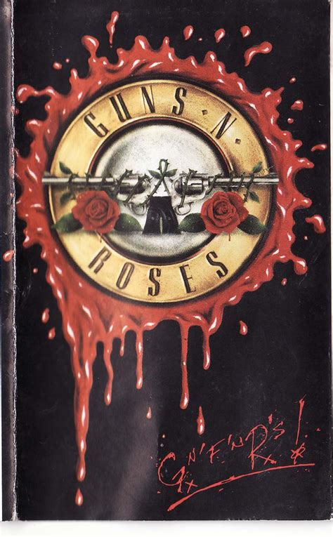 Celana Guns N Roses 10 alasan mengapa guns n roses masih rock safalast
