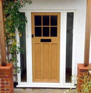 Front Door Company The Benefits Of Upvc Doors The Door Company Entrance Front External And Exterior