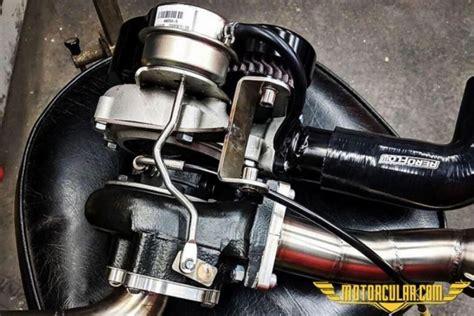 turbosarjli yamaha niken motorcularcom