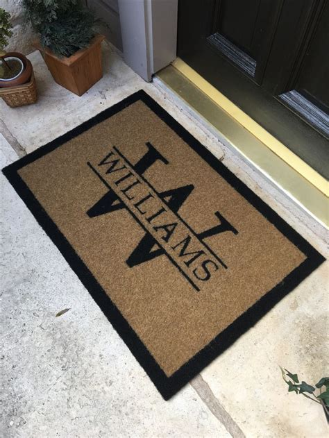Best Front Door Mats Door Matts Amusing Best Front Door Mat Hd Wallpaper