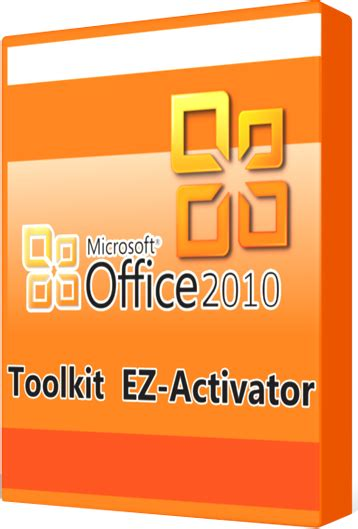 bagas31 office 2010 activator ez activator office 2010 bagas31 com