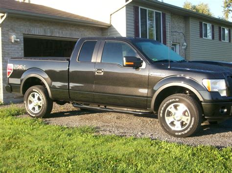 Ford F150 Forums What Upppppp Ford F150 Forums Ford F Series Truck
