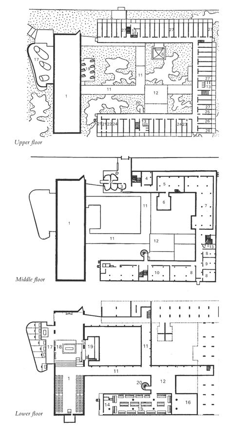 traditional church floor plans 100 traditional church floor plans design for an orthodox church in amish country u2013