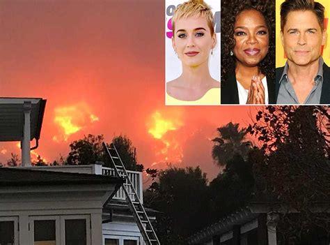 katy perry biography family oprah winfrey prays and katy perry s family evacuates as