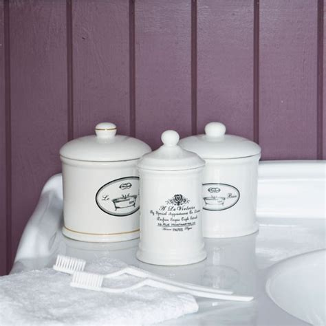 victorian bathroom fittings bathroom accessories victorian bathroom makeover step