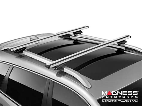 jeep renegade removable roof jeep renegade roof rack best image voixmag com