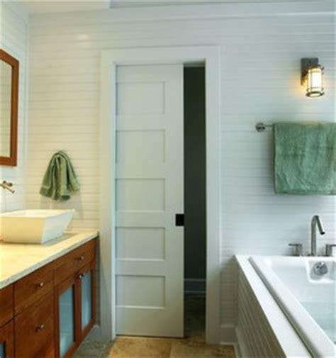 refaire ou r 233 nover sa salle de bain avec le guide travauxlib