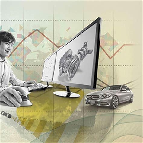 Daimler Ferienjob Bewerbung Login Bewerbung Bei Daimler Ag