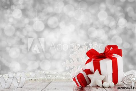 where to buy constructuve christmass wal paer background buy this stock photo and explore similar images at adobe stock adobe stock