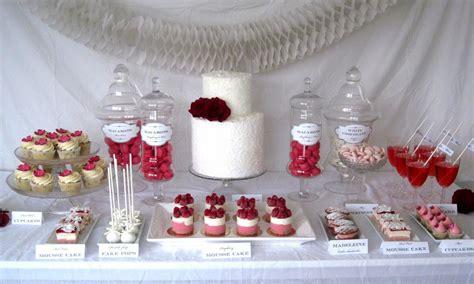 wedding dessert table dessert table luxury wedding