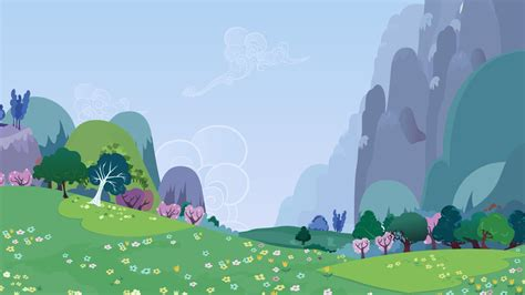 wallpaper my little pony my little pony backgrounds wallpaper cave