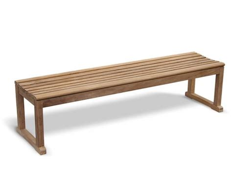 sports bench seating westminster teak backless 6ft garden bench sports bench