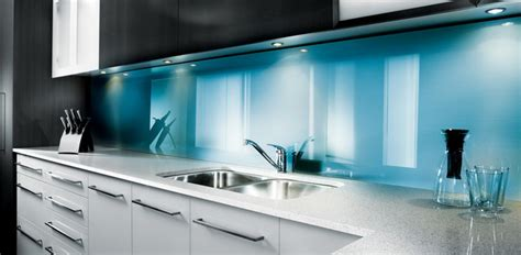 high gloss acrylic wall panels for bathrooms kitchens contemporary kitchen columbus by