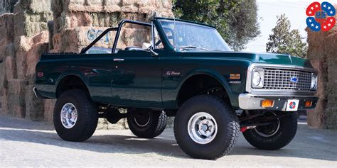 Wheels Chevy Blazer chevrolet blazer indy u101 truck gallery us mags