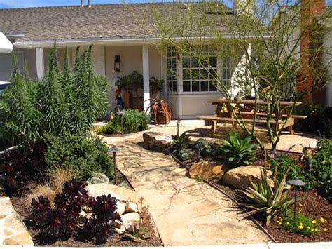 best 25 water wise landscaping ideas on water