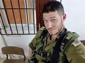in der dusche gefickt a israeli soldier asks why his country has abandoned