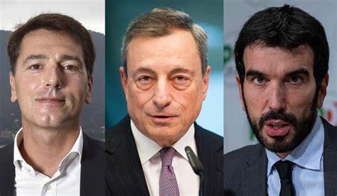 spread banche spread banche e mutui tutte le news degli euroinomani