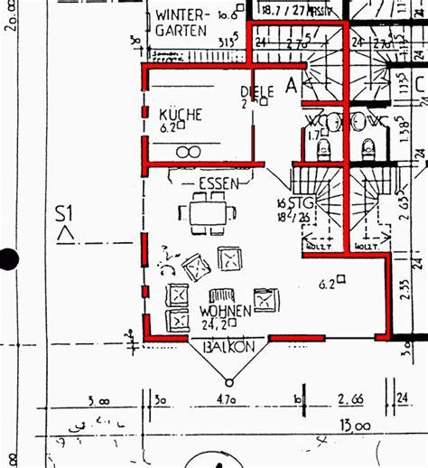 Butzbach Vermietung Wohnung Mieten Privat Reihenhaus