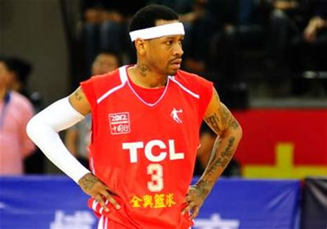 allen iverson bench press who s hot who s not in china sports week 18 china