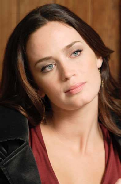 best actress emily blunt famous celebrities in the world famous celebrities