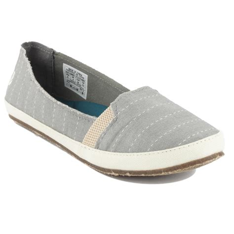 reef summer slip on shoes s evo outlet