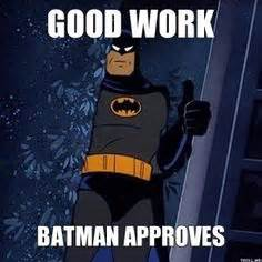 Batman Meme Generator - funny quotes and sayings for facebook status quotes