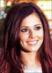 hair color for black hair black cherry hair color hair colors tips brown hairs