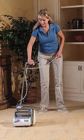 upholstery cleaning seattle wa carpet cleaner host rentals seattle wa where to rent