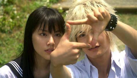 imagenes de novelas japonesas doramas japoneses vs dramas coreanos