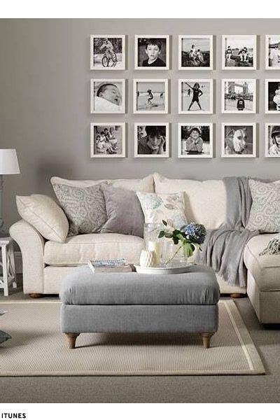 ottoman tables interior inspiration living room decor