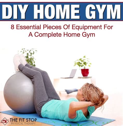 exercise fit stop physical therapy part 3