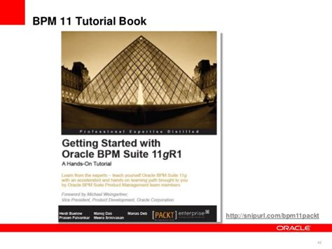 tutorial oracle bpm suite 11g 2 oracle bpm soa 11g simple unified complete