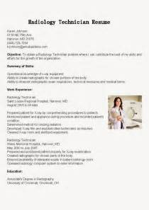 Cover Letter For Sterile Processing Technician by 100 Sterile Processing Technician Resume Free