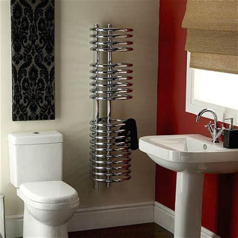 Towel Racks In Small Bathrooms by Bathroom Modern Towel Racks
