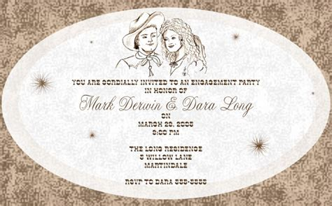 catchy wedding invitation wording quotes for wedding invitations quotesgram