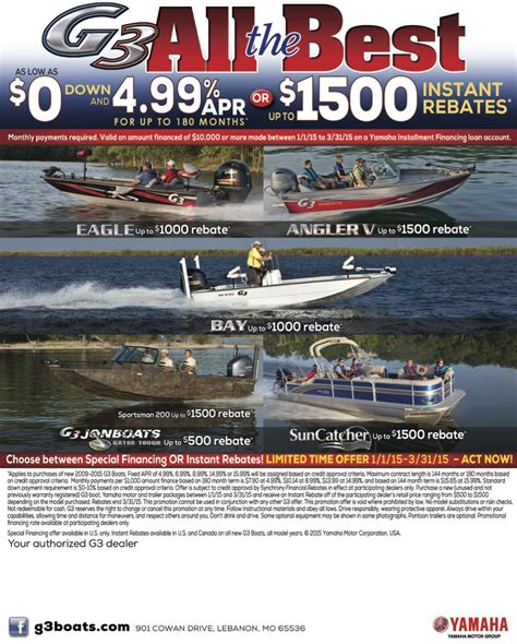 bass pro shops boat sales consultant salary used boat motors for sale in ga vintage alumacraft for