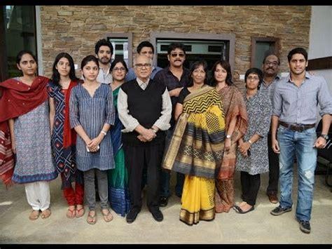 actor nagarjuna family photo download nagarjuna family photos 2018 printable