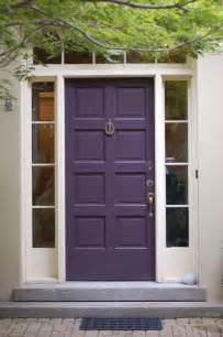 door colours 25 best ideas about purple front doors on pinterest what does art mean what is bold and what