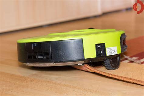 staubsauger roboter teppich saugroboter teppich ihre inspiration zu hause