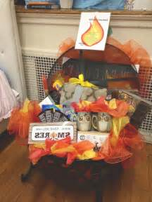 fascinating fire pit gift basket photo lenassweethome furniture ideas