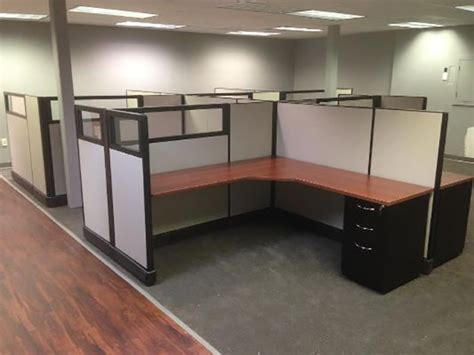 baystate office furniture 75 goldstein office furniture ma staples westchester ny goldsteins furniture