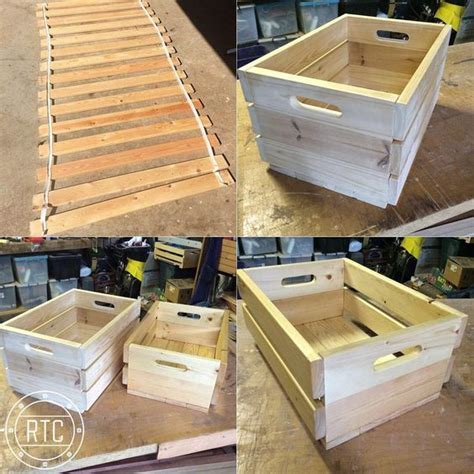 futon upcycle pine beds bed slats and upcycle on