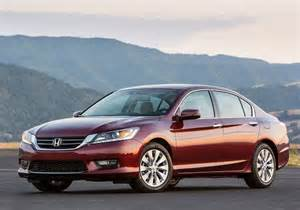 2013 Honda Accord Sport Price Car 2013 Honda Accord Sedan Sport Review Price
