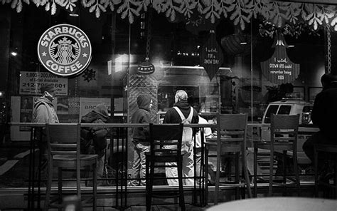 coffee shop wallpaper wallpapersafari starbucks wallpapers wallpaper cave