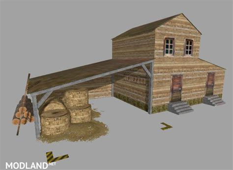 stores that sell ls bale for sale map object v 1 0 mod farming simulator 17