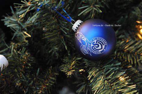best 28 weihnachtsbaum duisburg bz duisburg lokal