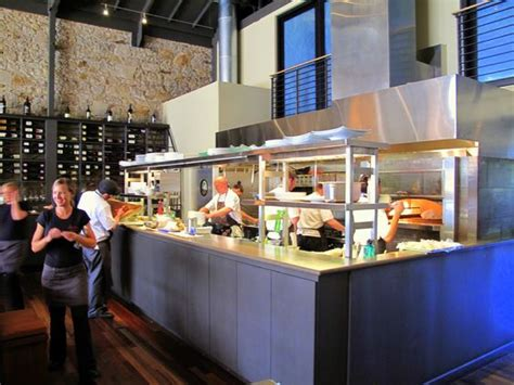 restaurant open kitchen design google search ubuntu open kitchen nice open kitchen area i like the