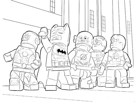 lego superheroes coloring pages to print lego avengers lego avengers coloring pages lego superhero coloring pages