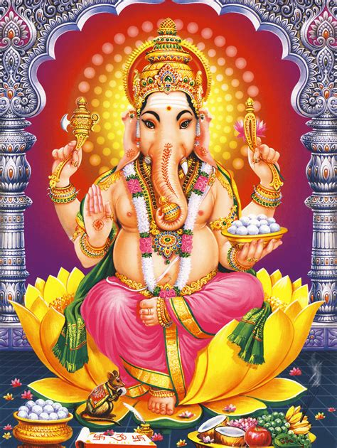 best greetings vinayagar chathurthi greetings and wallpapers collections free download