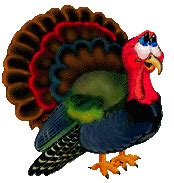 animated thanksgiving pictures free free thanksgiving animations graphics clipart